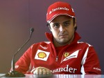 Felipe Massa (Getty Images)